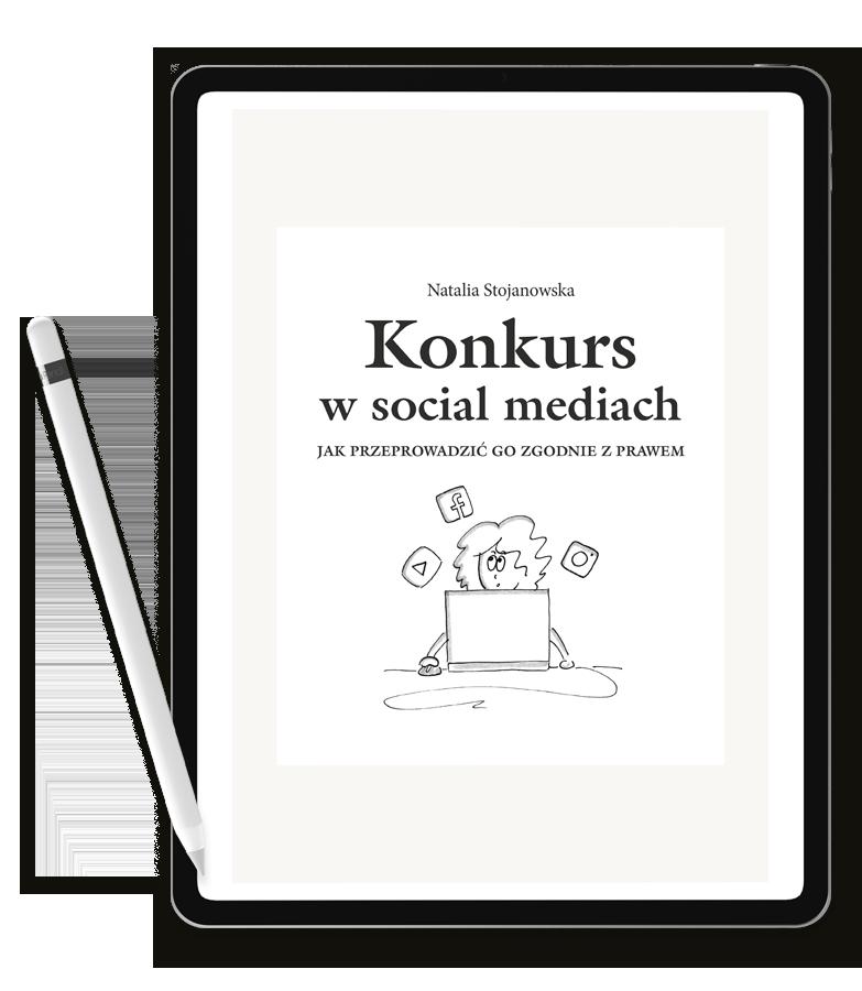 E-book o konkursach