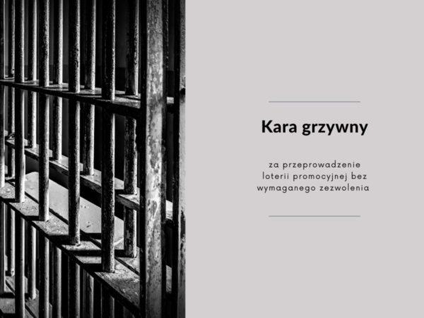 kraty więzienie
